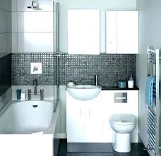 renovation ideas for small bathrooms small bathroom remodel small bathroom remodel photos small bathroom