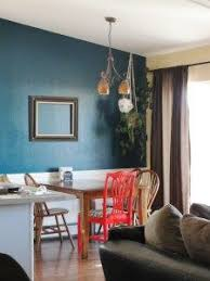 behr fossil butte paint colors pinterest behr fossil and
