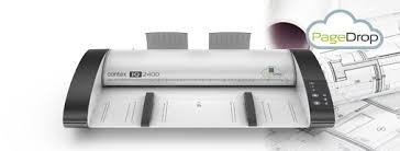 large bed scanner large format scanners at great prices from scantastik