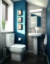 bathroom paint colors ideas bathroom colors 2018 benjamin moore pauto co