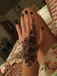 where to get the best henna tattoo supplies