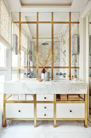 Big Bathrooms by 1423 Best Bathrooms Images On Pinterest Bathroom Ideas Marble