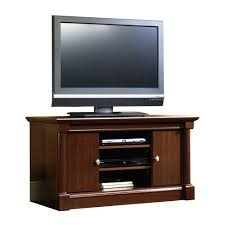 furnitures using wondrous sauder tv stand for modern home