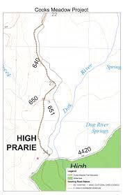 Hood River Oregon Map by Events Archives 44 Trails Association44 Trails Association