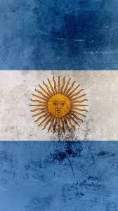 Blue White And Sun Flag Best 25 Argentina Flag Ideas On Pinterest History Of Argentina