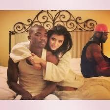 Kanye And Jay Z Meme - 10 funny sadkanye memes posted by hotnewhiphop hiphopdx
