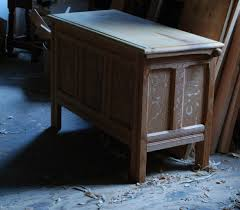 Antique Woodworking Benches Sale by Woodworking Tools For Sale Peter Follansbee Joiner U0027s Notes