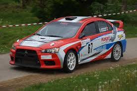 mitsubishi evo rally car mitsubishi evo x full gr n for sale for sale