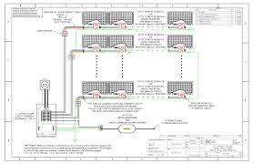 3 phase inverter circuit diagram wiring schematic wiring diagram