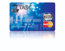 bancorp bank prepaid cards flexsystem features
