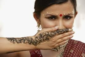 how to take off a henna tattoo tattoo collections