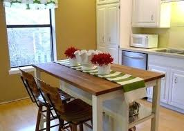 free standing kitchen island with breakfast bar free standing kitchen island glamorous mobile kitchen island