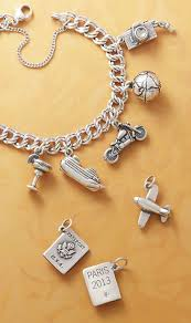 bracelet pendant images Travel charms from james avery charms clothing pinterest jpg