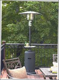 Commercial Patio Heaters Propane Outdoor Heaters At Costco Outdoor Designs