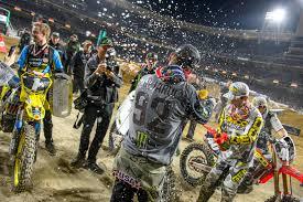 motocross gear san diego videos moto foxracing com