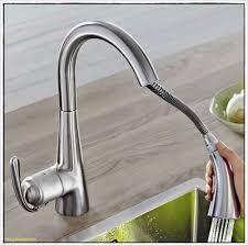 robinet cuisine avec douchette grohe 34 génial pictures de robinet cuisine grohe avec douchette
