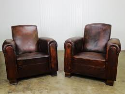 Leather Club Armchair Vintage Tan Leather Chair Tags Leather Club Chairs Vintage