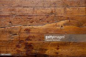 antique wood board texture background stock photo getty images