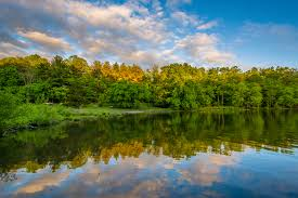 Maryland lakes images 15 best lakes in maryland the crazy tourist jpg