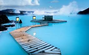 relaxing blue 5 of the most relaxing natural baths in the world