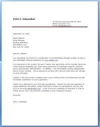cover letter sample free download engineering templates resume
