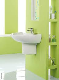 Kosten Badezimmer Neubau Stunning Was Kostet Ein Neues Badezimmer Photos Unintendedfarms