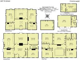 100 house design 15 x 60 30 x 60 house plans layout home