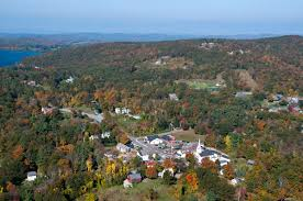 hill country homes for sale peterborough nh u0026 new hampshire monadnock region homes for sale
