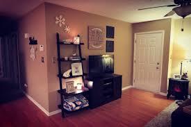 decor view home home decor on a budget photo to home home decor