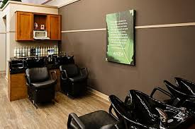 reviews for square one salon new albany new albany ohio