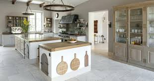 bespoke kitchens ideas bespoke kitchen kitchens yelp bauapp co