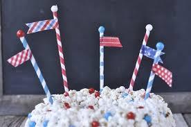 popcorn cake your homebased mom