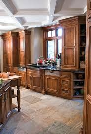 plan de travail cuisine prix plan de travail cuisine quartz prix cuisine plan de travail