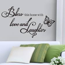 compare prices on rush wall decals online shopping buy low price