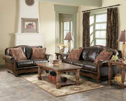 White Tufted Leather Sofa by Traditional Living Room Design Brown Tufted Leather Sofas
