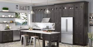 kitchen cabinet colors 2021 2021 kitchen cabinet color trends are here cabinetcorp