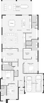 fancy house floor plans fancy house plans and nine dale alcock homes floor plans pinterest