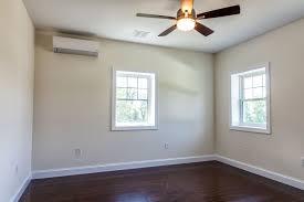 Home And Decor Flooring Elk Mountain Real Estate Eco Friendly Home In N E Pennsylvania