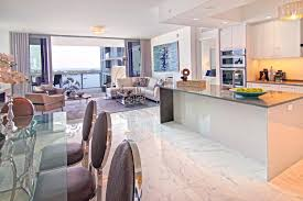 Condo Interior Design Condo Photo Gallery South Florida Condos For Sale