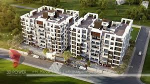 Fine Apartment Building Design Drawing Eecfefdfedbbc On Best - Apartment building designs