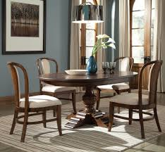 picture collection cherry wood dining room sets all can download
