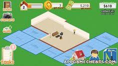 home design cheats fashion empire boutique sim cheats hack for gems