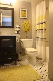 blue and yellow bathroom ideas best 40 blue and yellow bathroom decorating ideas design ideas of