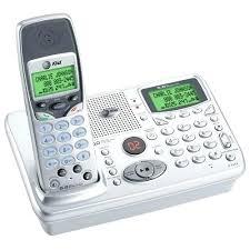 att home phone plans att home phone service plans house phone plans fresh landline phone