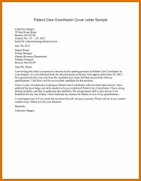 9 application letter for laboratory technician texas tech rehab