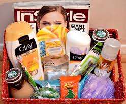 christmas gifts for new 433 best gift basket ideas images on gift ideas
