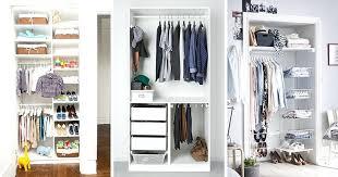 bathroom closet storage ideas small closet storage ideas tmrw me