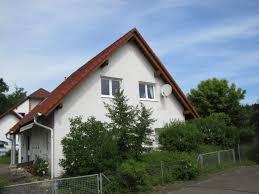 Haus Kaufen Grundst K Haus Zum Kauf In Altensteig Modernes Gepflegtes Einfamilienhaus