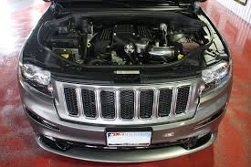jeep srt8 hennessey for sale find hennessey s supercharged jeep grand srt8
