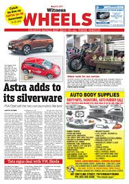 lexus v8 engine and gearbox for sale durban wheels 23march2017 by driver news issuu